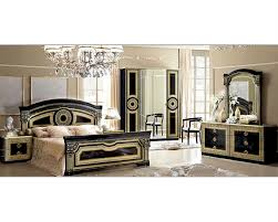 Italian Bedroom Set classic italian bedroom set aida 3313ai 4479 by guidejewelry.us