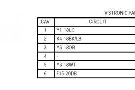 wiring diagram for dodge fan clutch image wiring diagram wiring diagram for dodge fan clutch image wiring diagram