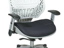 spaceflex office chair orange. revv series spaceflex back chair with self adjusting mechanism spaceflex office orange