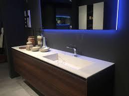 single bathroom vanities ideas. Modren Single Double Sink Bathroom Vanity Ideas Industrial Style Aluminium High  Arm Single Faucet Ceiling Mount Shower Head An Enclosed Stall Dual Dark Wood  Inside Vanities