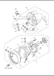 2001 yamaha v star wiring diagram wiring diagrams schematics ya 5px1100 a390 2001 yamaha v star wiring diagramhtml yamaha warrior engine diagram 2001