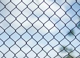 chain link fence texture. Pattern In A Chain Link Fence Texture O