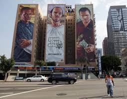 new car release dates 2013 australiaVersion of Grand Theft Auto V Delayed Again Shortly After