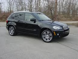 BMW Convertible 2012 bmw x5 m specs : FS: 2012 BMW X5 xDrive 50i Msport (Lease assumption) NY