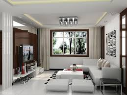 small living room interior design singapore