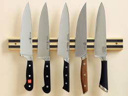 Best Chef Knives  Six Recommendations  KitchenKnifeGuruKitchen Knives Reviews