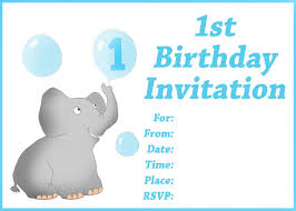 disney princesses birthday invitations disney princess birthday printable 1st birthday party invitations