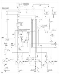 wiring diagram for rear trailer lights valid 2000 hyundai elantra Hyundai Golf Cart Wiring Diagram wiring diagram for rear trailer lights valid 2000 hyundai elantra tail light pleasing wiring diagram sevimliler