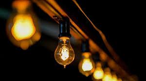 Znalezione obrazy dla zapytania lightbulb