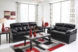 Orange Living Room Set Download Astounding Ideas Living Room Packages With Tv Teabjcom