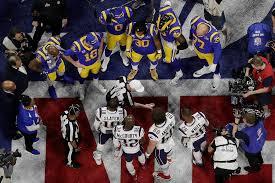 Image result for NFL