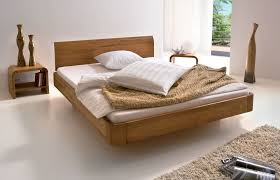 hasena airon lisio  solid oak bed  solid oak beds oak beds and