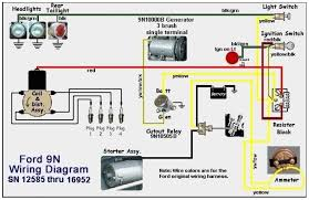 wiring diagram for massey ferguson the wiring diagram massey ferguson 65 wiring diagram nilza wiring diagram