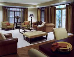 furniture for condo. Ideas Condo Living Furniture Room Denise Fogarty Interior Design Modern Decorating For And