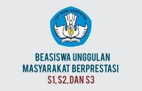 Dates are subject to change. Beasiswa Unggulan Kemdikbud Untuk Mahasiswa S1 S2 S3 Indbeasiswa