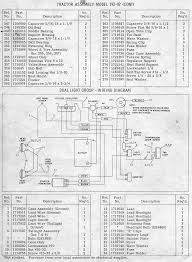 dynamo to alternator conversion wiring diagram wirdig wiring diagram likewise alternator wiring diagram besides kubota