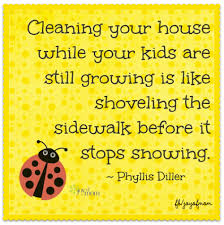 Quotes About Kids Growing Up Unique Image Result For Quotes About Kids Growing Up For Humor's Sake