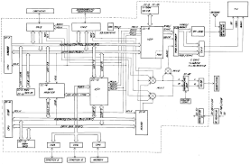 schematics console related schematics nfg games gamesx genesis block diagram schematic