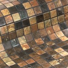 <b>Стеклянная</b> облицовочная <b>мозаика</b> модели Riverstone ...
