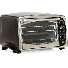 ge convection toaster oven. Beautiful Convection GE Convection Toaster Oven In Ge 7