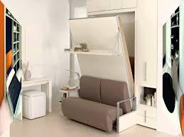 Ikea Wall Bed Design Elegant Modern Murphy Bed Cool Creative Design You Tube Ikea