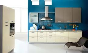blue kitchen wall colors.  Wall Blue And Green Kitchen Lovely Modern Wall Colors  Throughout Blue Kitchen Wall Colors T