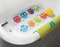 best baby bath mat
