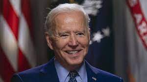 Biden is the oldest president, the first to have a female vice president, the first from delaware, and the second catholic after john f. 100 Tage Joe Biden Im Weissen Haus Der Ganz Andere Prasident