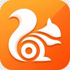 Uc browser app, developed by chinese web giant alibaba is one of the most downloaded browsers in google play. Ybvglrhzmqqp7m