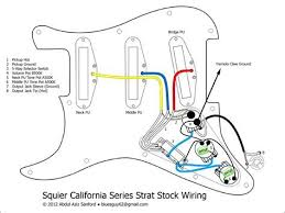 ibanez rg wiring diagram 5 way wiring diagram for you • hss guitar wiring diagram steel guitar wiring diagram ibanez rg ex wiring diagram ibanez rg guitar wiring diagram