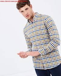 eli check shirt by tommy hilfiger shirts polos arrow dutch navy wood sometimes nz dhlou35679