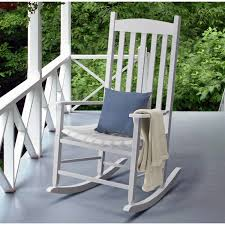 porch rocking chairs for sale. Delighful For Mainstays Jefferson Outdoor Wrought Iron Porch Rocking Chair  Walmartcom And Chairs For Sale C