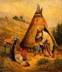 2544x2956 american indian oil paintings filean american indian medicine man american indian oil painting