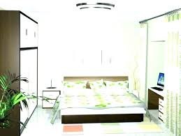 green colors for bedrooms green colour bedroom paint colors bedrooms light green wall color combination
