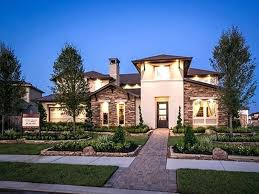 hill country homes modern home plans lovely slideshow are to the in rustic custom photo full