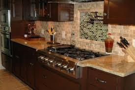 kitchen cabinet ratings medium size of kitchen cabinet reviews kitchen cabinet ratings kitchen cabinet reviews kitchen