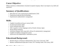 Resume Exle Resumes Technical Network Administrator Resume Of