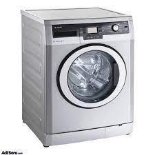 Çamaşır makinası arızalanırsa ne yapmalı detaylı resimli cevap