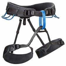 Black Diamond Momentum Harness Size Chart Black Diamond Momentum Ds