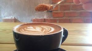 Philz coffee is an american coffee company and coffeehouse chain based in san francisco, california, considered a major player in third wave coffee. Phil Coffee Company Reviews Food Drinks In Bangkok Trip Com