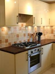 cheap kitchen backsplash ideas. Delighful Cheap Kitchen Backsplash Tile Designs Ideas Redesign Floor Tiles Design Cheap  Self Adhesive With Small C  For Kitchens  Throughout Cheap Kitchen Backsplash Ideas