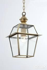 traditional lighting outdoor brass pendant light elegant range sydney