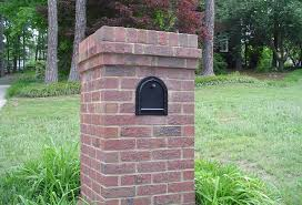 Country Style Mailboxes