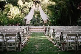 the eden gardens located near venture eden gardens is a wedding venue unlike any