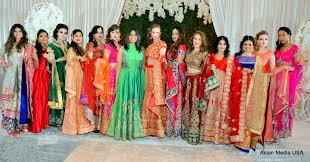 pearl banquets south asian wedding expo offers ideas to plan a perfect wedding