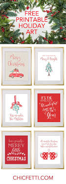 Christmas Decorations For The Wall 17 Best Ideas About Christmas Wall Art On Pinterest Diy Xmas