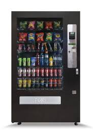 Vending Machine Repairs Melbourne Fascinating BRAND NEW 48 X Vending Machines For Sale VCM48 48