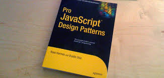 Javascript Design Patterns Simple Preview Pro JavaScript Design Patterns PaulStamatiou