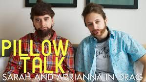 what men think about lesbians pillow talk what men think about lesbians pillow talk