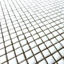 mosaic tile company mosaic tile company tiles whole ceramic tile mosaic tile company 9 5 9 mosaic tile